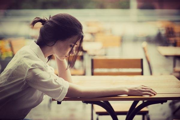 Неразделенная любовь. Как жить дальше?