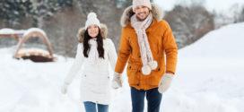 Пуховик или куртка: что выбрать на зиму?
