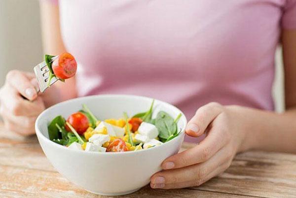 Как сделать диету действенной