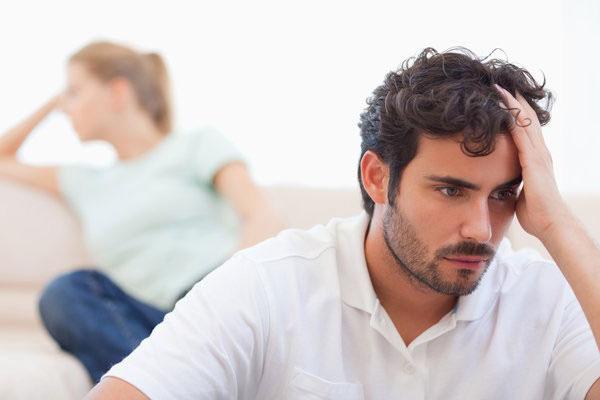 Привычки мужчин: бороться или смириться?