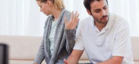 Как простить измену и отпустить обиду? 5 шагов