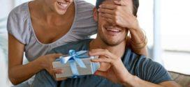 4 способа узнать, какой подарок хочет получить ваш близкий человек