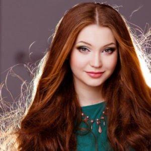 Волосы — показатель нашего здоровья