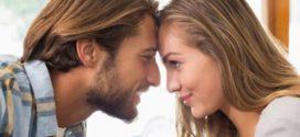 Что хотят мужчины и женщины друг от друга?