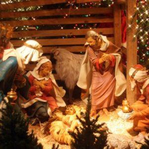 Интересные факты о Рождестве: а вы знали об этом?