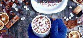 Какой рацион соблюдать зимой: рекомендации диетологов