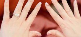 Как сохранить молодость кожи рук