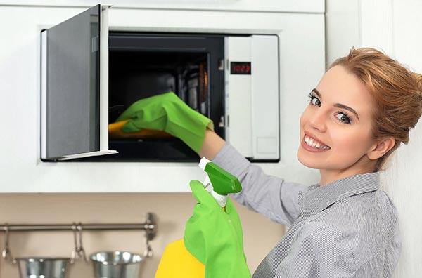 Полезные советы для домохозяек