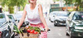 10 основных правил питания француженок