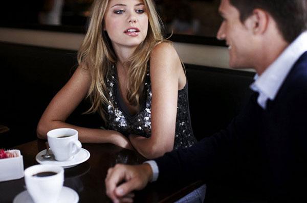 7 советов девушкам для первого свидания