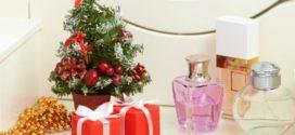 Особенности выбора парфюма для женщин