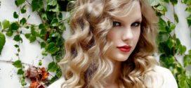 7 способов сделать волосы кудрявыми