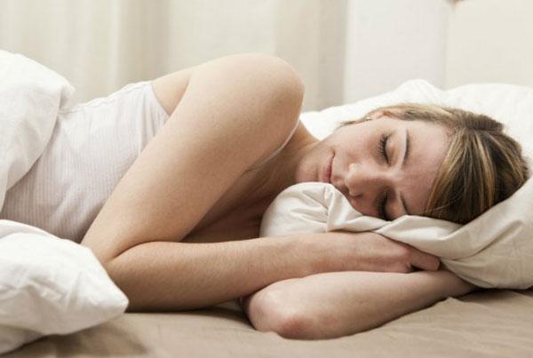Что важно знать о сне?