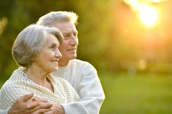 Как прожить 100 лет? Семь секретов долголетия