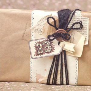 Идеи полезных подарков на 23 февраля