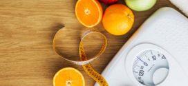 10 продуктов, которые помогают похудеть