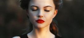 8 способов обрести гармонию с собой