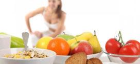 8 вариантов завтрака перед тренировкой