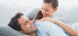 6 основных этапов семейной жизни