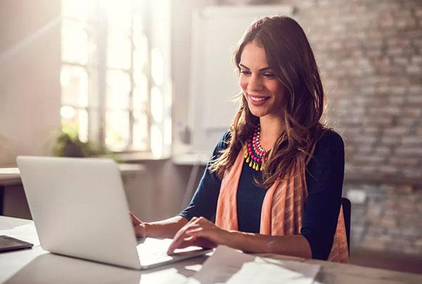 Бизнес для женщин. 5 вариантов для самореализации