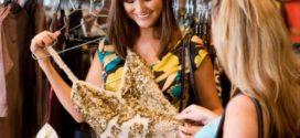 Почему брендовая женская одежда не может стоить дешево?