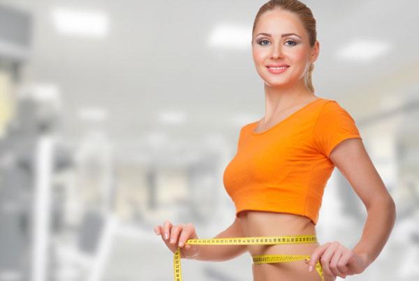 Что поможет избавиться от лишних килограммов