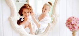 Как невесте подготовиться к свадьбе