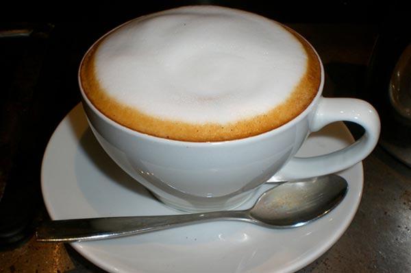 Любителям кофе. Что понадобится для приготовления идеального напитка?