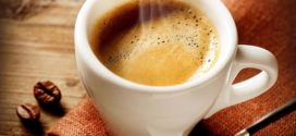 Кофе: мифы и заблуждения