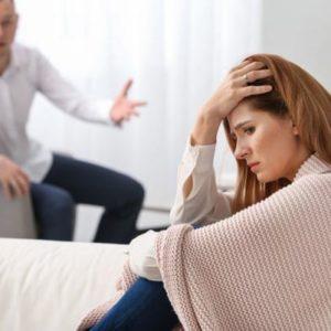 Как жить с человеком, у которого низкая самооценка?