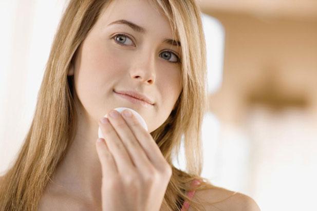 Уход за кожей весной: советы косметолога