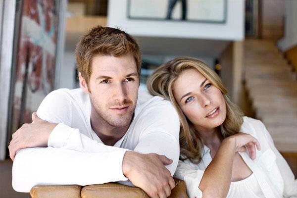 Как выйти замуж после развода? 8 советов психологов
