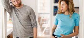 5 популярных мифов о браке