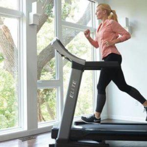 Как правильно бегать на беговой дорожке для похудения?