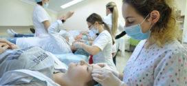 Курсы врачебной косметологии