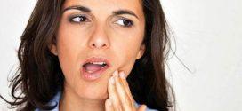 Как ухаживать за лункой после удаления зуба