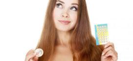 Как не забеременеть? 12 способов контрацепции