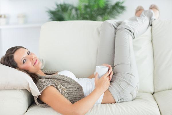 5 ошибок, влияющих на здоровье, которые совершаются в выходные дни
