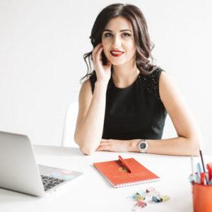 5 правил успешных женщин