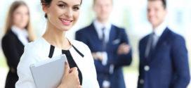 Как завоевать авторитет в коллективе: 5 советов
