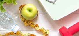 Как худеть, чтобы не навредить здоровью?