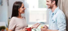 Как стать интересной собеседницей