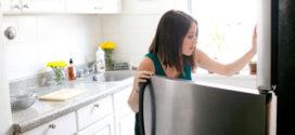 Как выбрать холодильник: критерии выбора