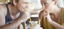 Кокосовая вода – маст-хэв для каждого вегетарианца