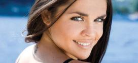 Идеальный и устойчивый макияж в жаркую погоду – какой он?