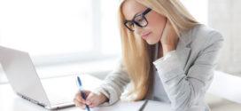 Женская карьера: 7 советов для карьеристок