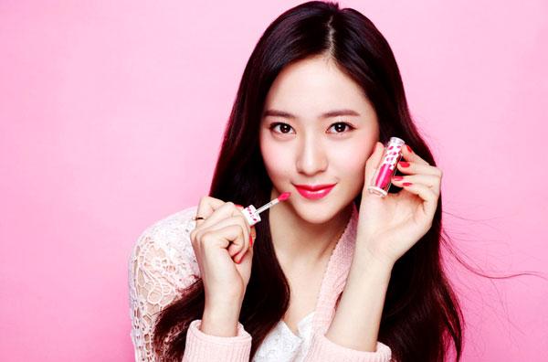 Топ лучших брендов корейской косметики
