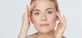 Как замедлить старение кожи