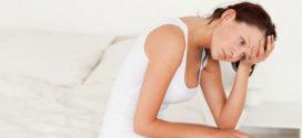 Нарушения менструального цикла и менструальные боли. Что делать?