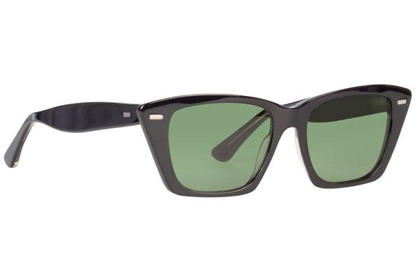 Как выбрать очки для водителя